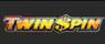 TwinSpinSlot