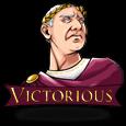 Victorious Slot