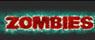 ZombiesSlot