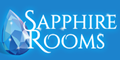 sapphire-rooms-Casino