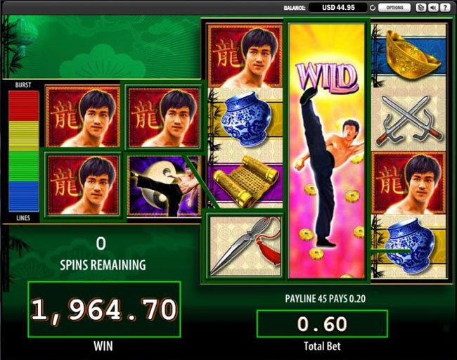 Bruce-Lee-Big-Win