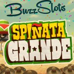 Buzz Slots Easter Weekend Free Spins 2015