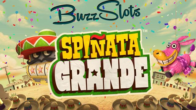 BuzzSlots-Spinata-Grande-Slot
