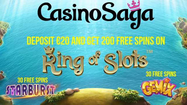 CasinoSaga-KOS