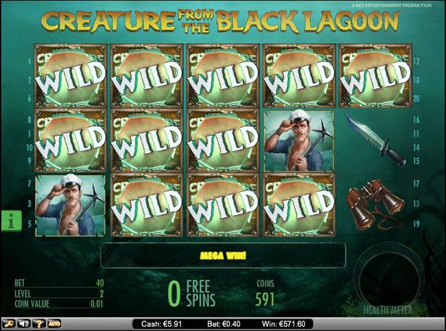 Creature-Black-Lagoon-Big-Win