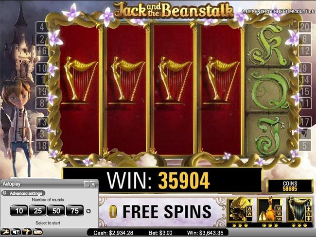 JNB1-Big-Win