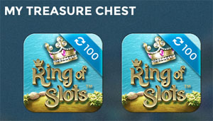 KingOfSlots-TreasureChest