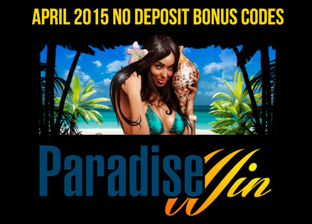 all you bet casino no deposit codes 2015 for club