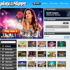 PlayHippo-Casino