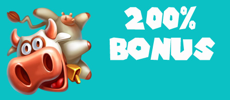 PocketFruity-200percBonus