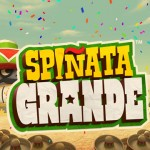 The Spinata Grande Slot is NetEnt's March 2015 New Slot release