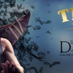 Tivoli Casino Presents 25 Dracula Slot Free Spins No Deposit Needed for a limited time only