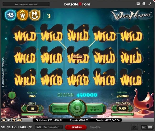 WishMaster-Slot-big-win