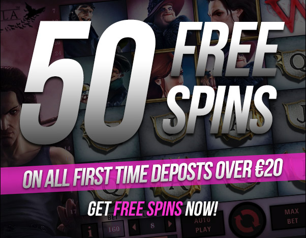 Dragonara Casino Spring Sale 5 Free Spins No Deposit Needed