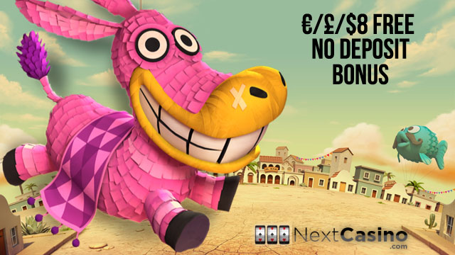 Next Casino Offers 8 Free No Deposit Bonus Uk Netherlands