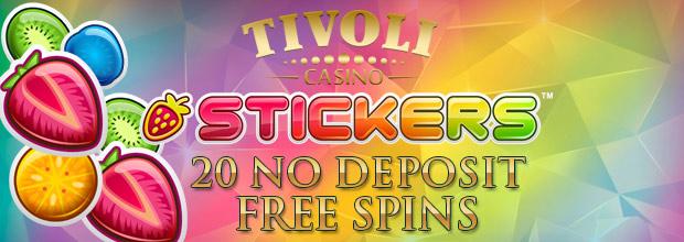 no deposit online casino sizzling hot online casino