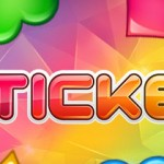 7,500 Stickers Slot Free Spins available in todays Tournament at WhiteBet Casino