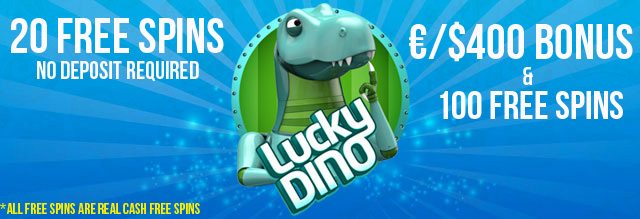 LuckyDino-2015-No-deposit-freespins-offer