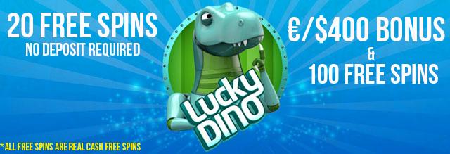 LuckyDino-2015-No-deposit-freespins-offer