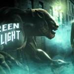 [WATCH] Mr Green Moonlight Slot by Net Entertainment(NetEnt) is now live!