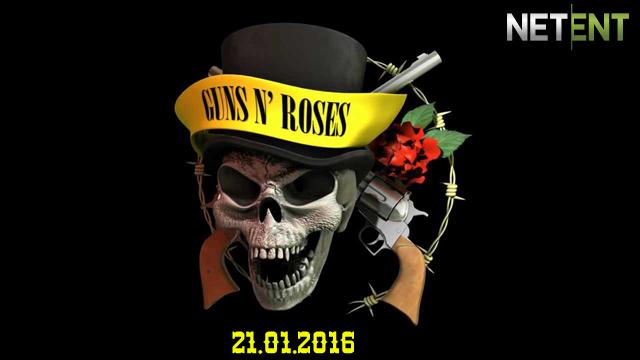 GUNS-N-ROSES-ONLINE-SLOT