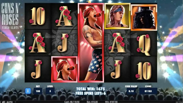 Guns-n-roses-slot-2-screenshot
