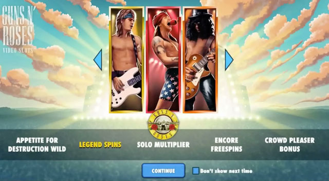 Guns-n-roses-slot-3-screenshot