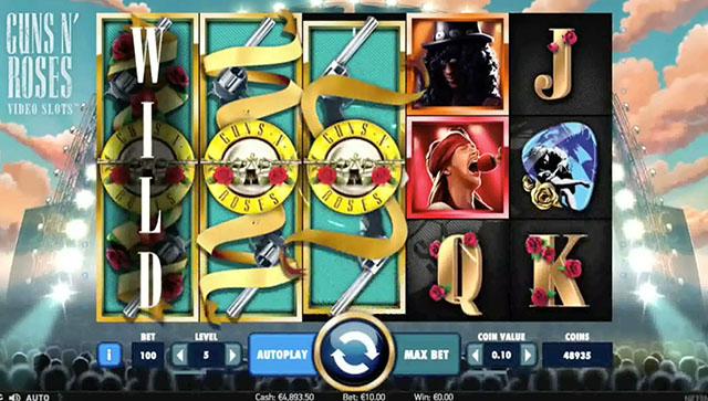 Guns-n-roses-slot-4-screenshot