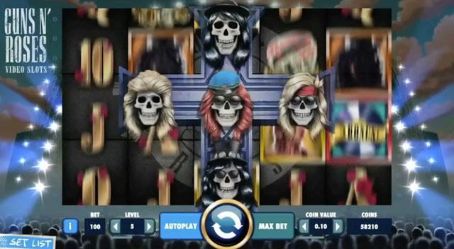 Guns-n-roses-slot-8-screenshot