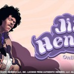 NetEnt's Jimi Hendrix Slot coming out on 21st April 2016. Get Jimi Hendrix Free Spins at launch