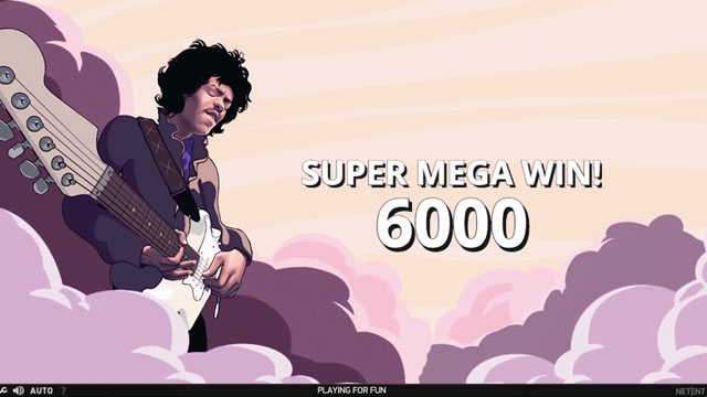 Jimi-Hendrix-Slot-Machine-3
