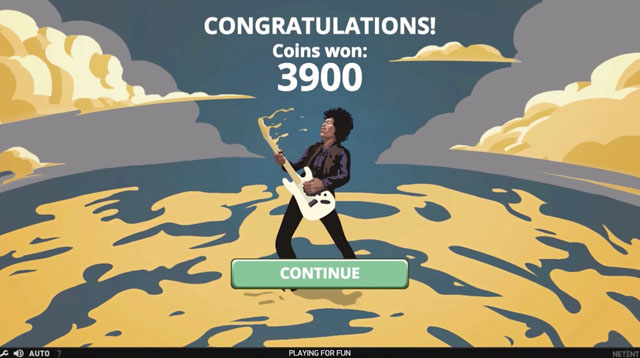 Jimi-Hendrix-Slot-Machine-4