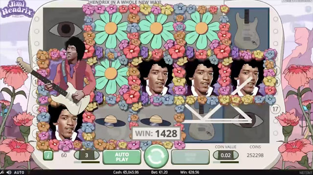 Jimi-Hendrix-Slot-Machine-7