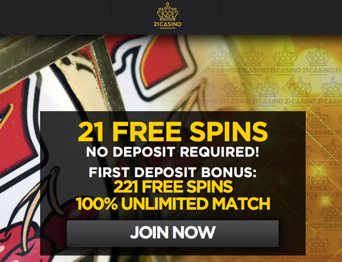 casino no deposit required free bonus