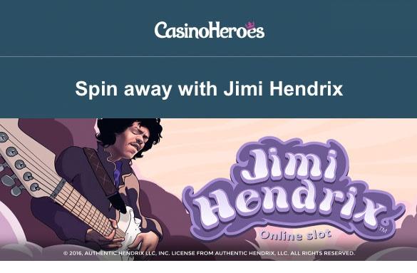 100-Jimi_Hendrix_free_spins