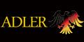 Adler-Casino-