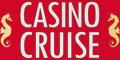 Casino-Cruise-