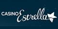 Casino-Estrella-