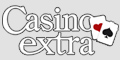 CasinoExtra-