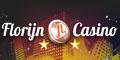 Florijn-Casino-5-NO-DEPOSIT-BONUS