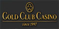 GOLd-Club_Casino