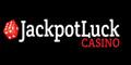 JackpotLuckCasino