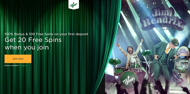 Jimi-Hendrix-free-spins-no-deposit-required