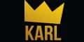 Karl-Casino-