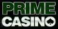 PRIME-CASINO
