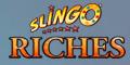 SLINGO-RICHES-CASINO-1