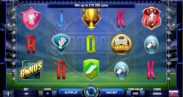 football-champions-cup-slot-1