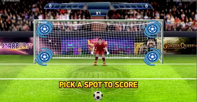 football-champions-cup-slot-2