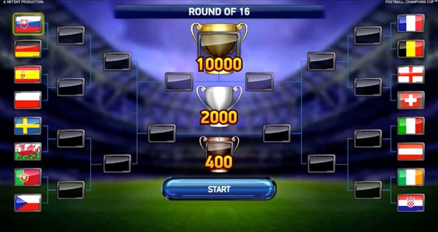 football-champions-cup-slot-4