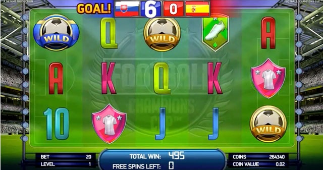 football-champions-cup-slot-5